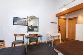 Listing Image 20 for 725 Granlibakken Road, Tahoe City, CA 96145