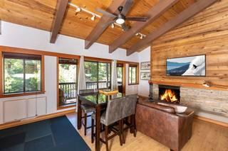Listing Image 2 for 725 Granlibakken Road, Tahoe City, CA 96145