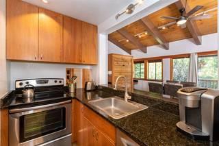 Listing Image 4 for 725 Granlibakken Road, Tahoe City, CA 96145