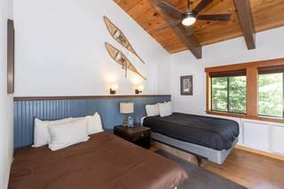 Listing Image 7 for 725 Granlibakken Road, Tahoe City, CA 96145