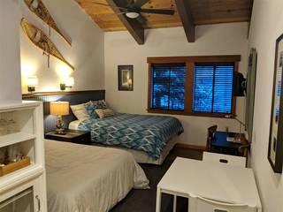 Listing Image 8 for 725 Granlibakken Road, Tahoe City, CA 96145