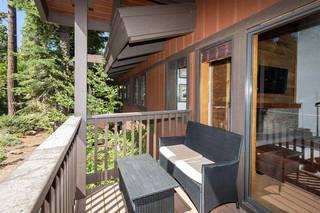 Listing Image 9 for 725 Granlibakken Road, Tahoe City, CA 96145