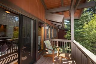 Listing Image 10 for 725 Granlibakken Road, Tahoe City, CA 96145