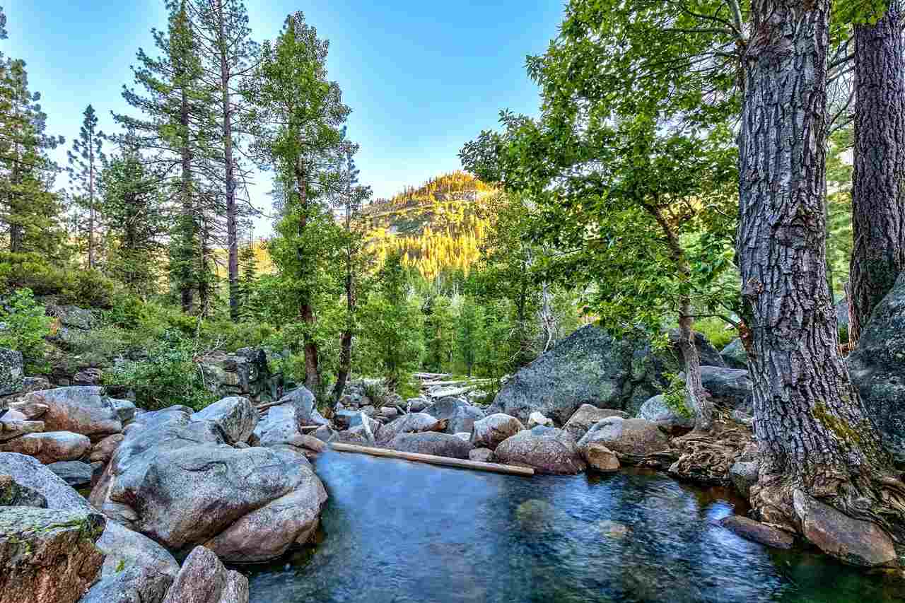 Image for 10624 Bear Run, Truckee, CA 96161-000