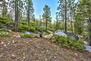Listing Image 13 for 10624 Bear Run, Truckee, CA 96161-000