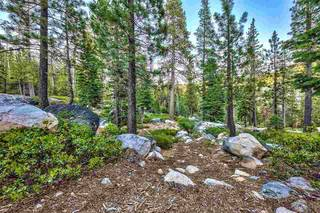 Listing Image 14 for 10624 Bear Run, Truckee, CA 96161-000