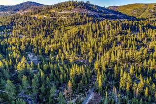Listing Image 16 for 10624 Bear Run, Truckee, CA 96161-000