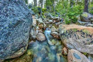 Listing Image 5 for 10624 Bear Run, Truckee, CA 96161-000