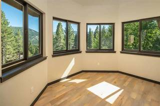 Listing Image 11 for 4086 Courchevel Road, Tahoe City, CA 96145