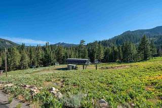 Listing Image 20 for 4086 Courchevel Road, Tahoe City, CA 96145