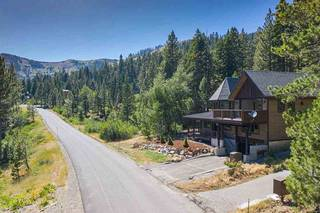 Listing Image 3 for 4086 Courcheval Road, Tahoe City, CA 96145