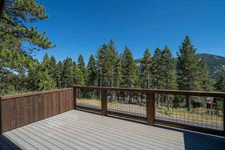 Listing Image 7 for 4086 Courcheval Road, Tahoe City, CA 96145