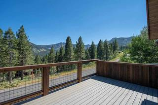 Listing Image 10 for 4086 Courcheval Road, Tahoe City, CA 96145