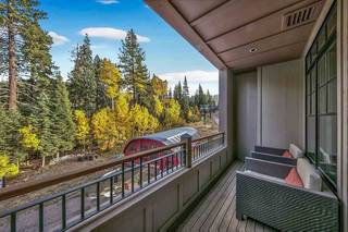 Listing Image 2 for 9001 Northstar Drive, Truckee, CA 96161