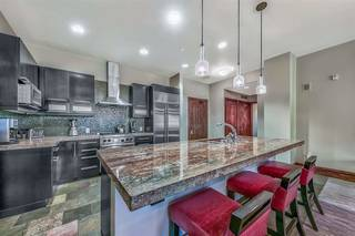 Listing Image 5 for 9001 Northstar Drive, Truckee, CA 96161