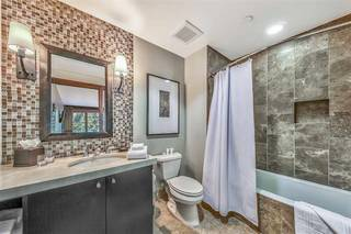 Listing Image 7 for 9001 Northstar Drive, Truckee, CA 96161