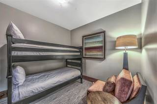 Listing Image 8 for 9001 Northstar Drive, Truckee, CA 96161