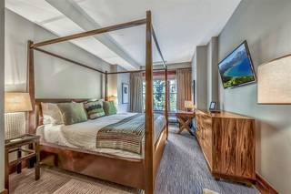 Listing Image 9 for 9001 Northstar Drive, Truckee, CA 96161