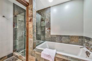 Listing Image 10 for 9001 Northstar Drive, Truckee, CA 96161