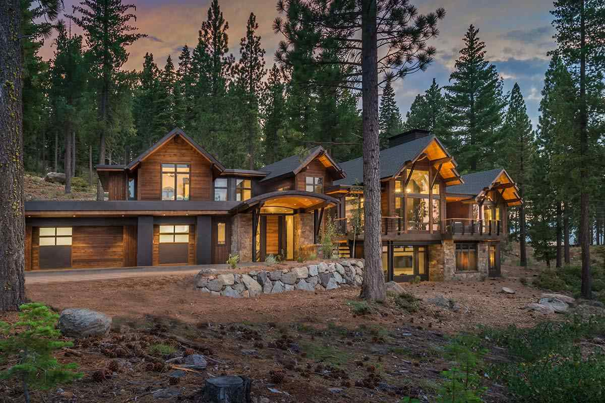 Image for 8118 Fallen Leaf Way, Truckee, CA 96161