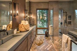 Listing Image 13 for 8118 Fallen Leaf Way, Truckee, CA 96161