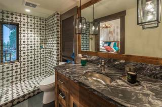 Listing Image 16 for 8118 Fallen Leaf Way, Truckee, CA 96161