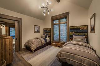 Listing Image 18 for 8118 Fallen Leaf Way, Truckee, CA 96161