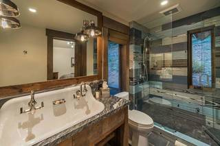 Listing Image 19 for 8118 Fallen Leaf Way, Truckee, CA 96161