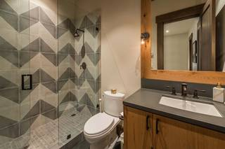 Listing Image 20 for 8118 Fallen Leaf Way, Truckee, CA 96161