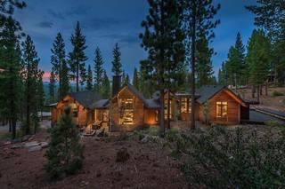 Listing Image 21 for 8118 Fallen Leaf Way, Truckee, CA 96161