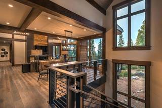 Listing Image 4 for 8118 Fallen Leaf Way, Truckee, CA 96161