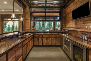 Listing Image 8 for 8118 Fallen Leaf Way, Truckee, CA 96161