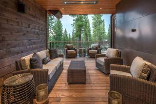 Listing Image 10 for 8118 Fallen Leaf Way, Truckee, CA 96161
