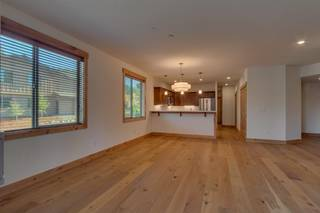Listing Image 4 for 11679 McClintock Loop, Truckee, CA 96161