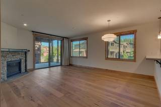 Listing Image 6 for 11679 McClintock Loop, Truckee, CA 96161