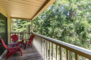 Listing Image 14 for 1001 Commonwealth Drive, Kings Beach, CA 96143