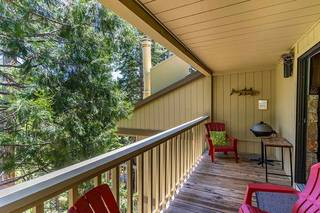 Listing Image 15 for 1001 Commonwealth Drive, Kings Beach, CA 96143