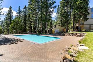 Listing Image 19 for 1001 Commonwealth Drive, Kings Beach, CA 96143