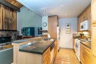 Listing Image 2 for 1001 Commonwealth Drive, Kings Beach, CA 96143