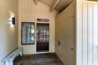 Listing Image 21 for 1001 Commonwealth Drive, Kings Beach, CA 96143