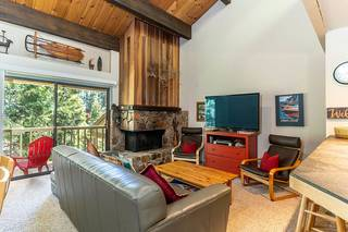Listing Image 4 for 1001 Commonwealth Drive, Kings Beach, CA 96143