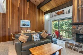 Listing Image 5 for 1001 Commonwealth Drive, Kings Beach, CA 96143