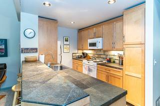 Listing Image 6 for 1001 Commonwealth Drive, Kings Beach, CA 96143
