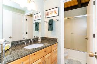 Listing Image 10 for 1001 Commonwealth Drive, Kings Beach, CA 96143