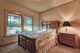 Listing Image 14 for 135 Alpine Meadows Road, Alpine Meadows, CA 96146-0000