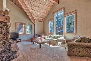 Listing Image 2 for 135 Alpine Meadows Road, Alpine Meadows, CA 96146-0000