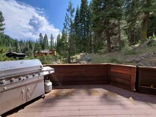 Listing Image 6 for 135 Alpine Meadows Road, Alpine Meadows, CA 96146-0000