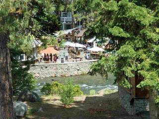 Listing Image 7 for 135 Alpine Meadows Road, Alpine Meadows, CA 96146-0000