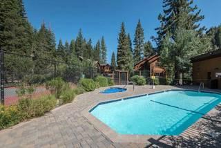 Listing Image 9 for 135 Alpine Meadows Road, Alpine Meadows, CA 96146-0000