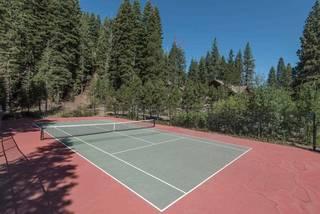 Listing Image 10 for 135 Alpine Meadows Road, Alpine Meadows, CA 96146-0000